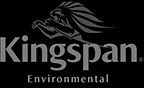 Kingpsan Environmental Ltd